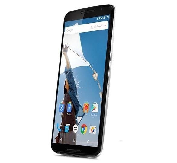 "Google's New Nexus Devices & Android 5.0 ""Lollipop"" Coming Very Soon"