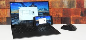How to Use Your Android as a Microphone for Your PC