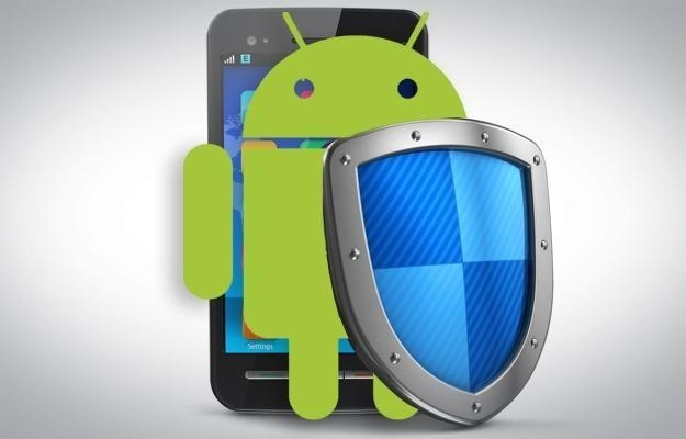 How to Control Your Android Device When It's Lost or Stolen Using a Simple Text Message