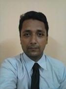 Sachin Vaidya