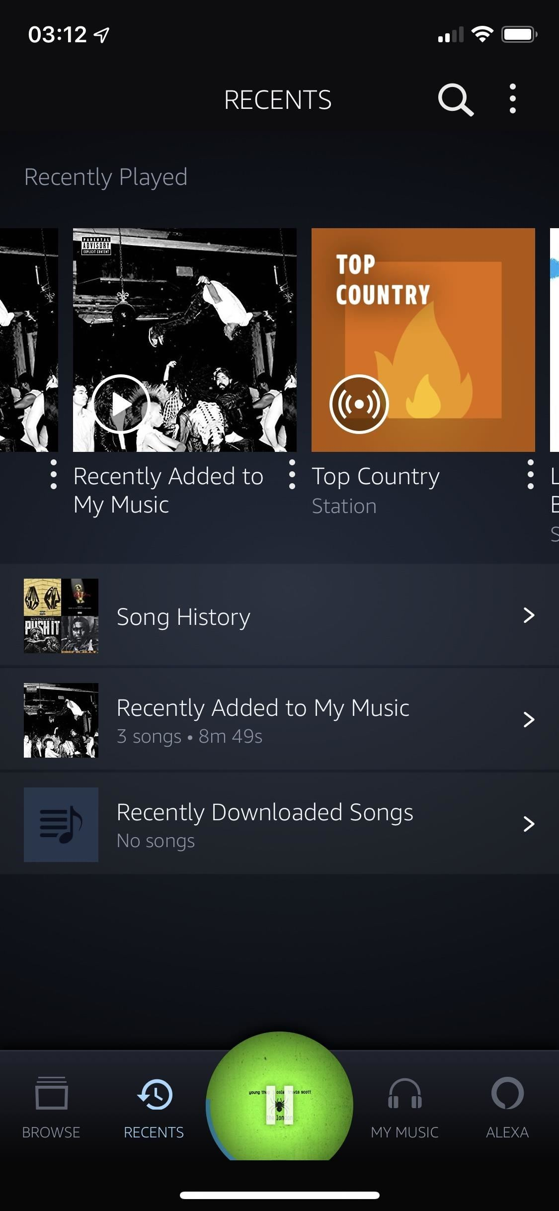 Best Music Streaming Services: Spotify vs  Apple vs  Pandora