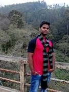 Sriram Moovendran