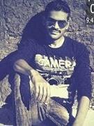 Mukesh Raigwli