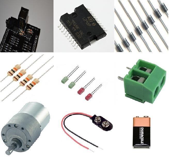 How to Make an Arduino Shield
