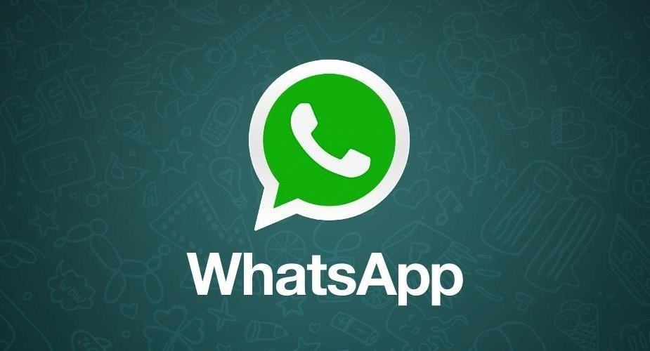 How to Customize WhatsApp with Themes, Mods, & Hidden Features on Your Samsung Galaxy S3