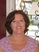 Sandy Nenninger