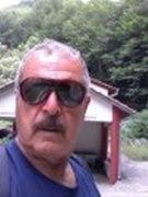 Giannis Aadaktylos