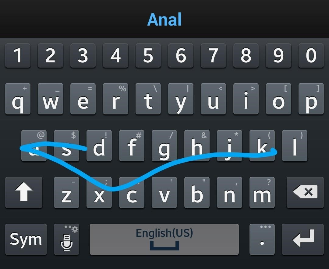 How to Fix Auto-Correct When It's Constantly Choosing the Wrong Word on Your Galaxy Note 3
