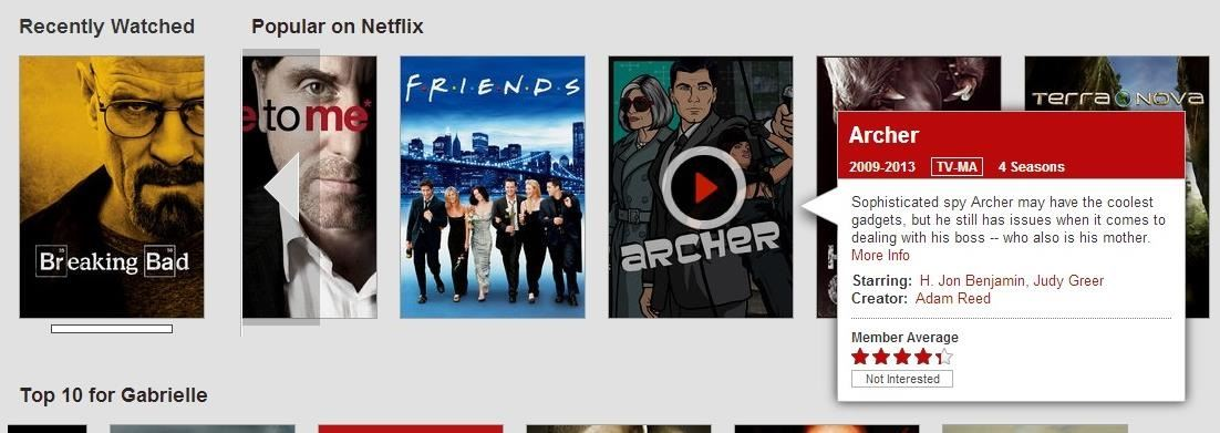 US & UK Restrictions Be Damned: How to Watch Every Region-Restricted Netflix Show from Any Country