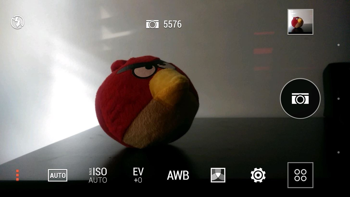 The Ultimate Guide to Using the Duo Camera on Your HTC One M8