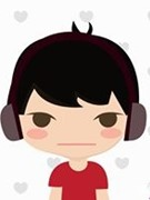 Lip Ghee