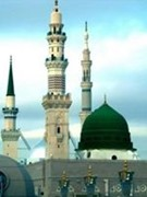 Muhammad Hassam