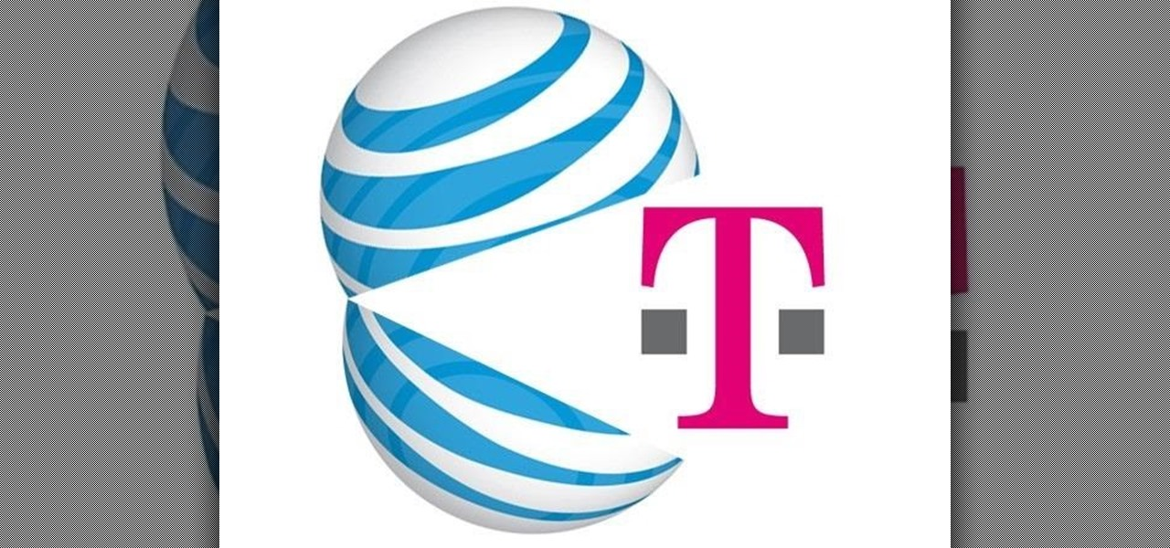 For Limited Time AT&T Offers T-Mobile Users $450 Big Ones to Make the Switch