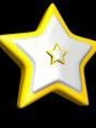 Star Mann