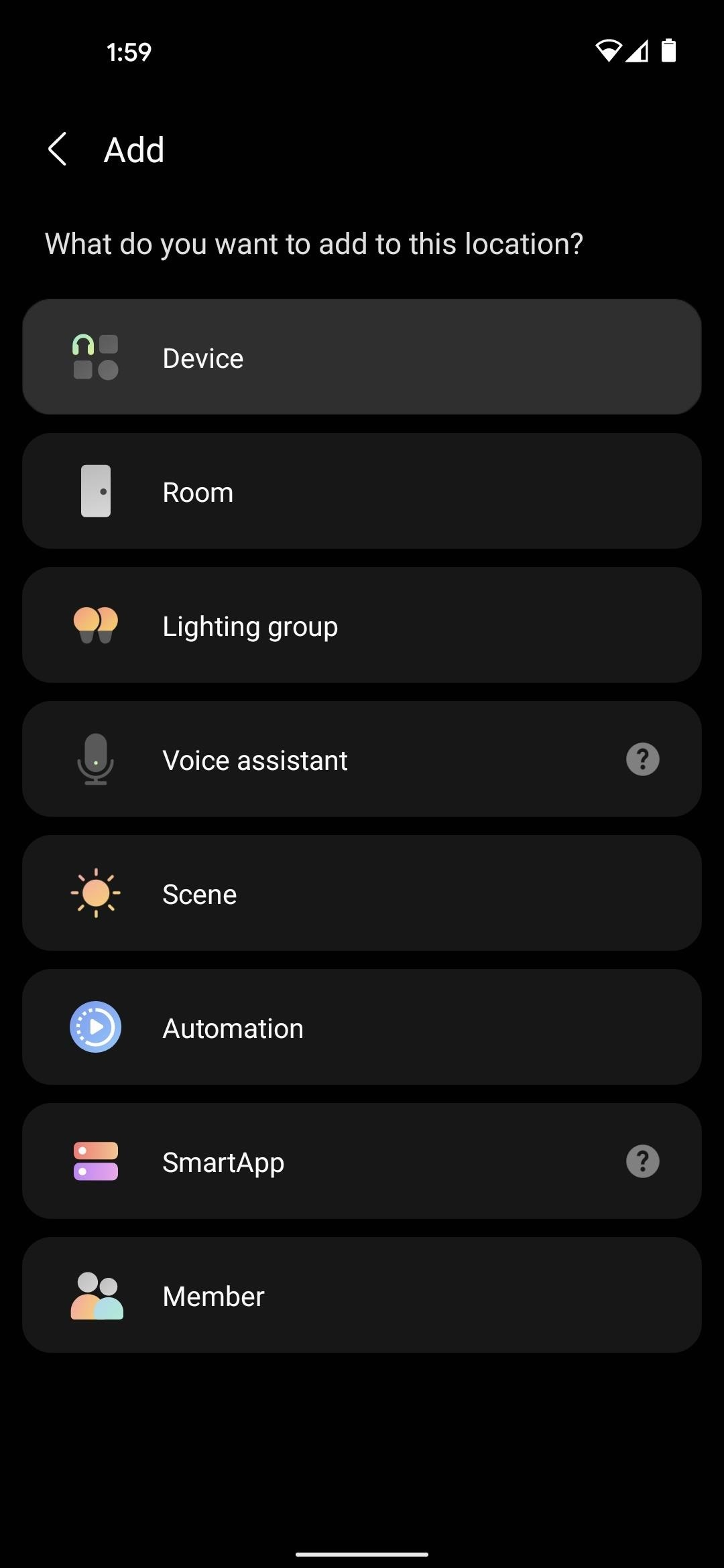 Using Nest cameras and thermostats with SmartThings for next-level home automation