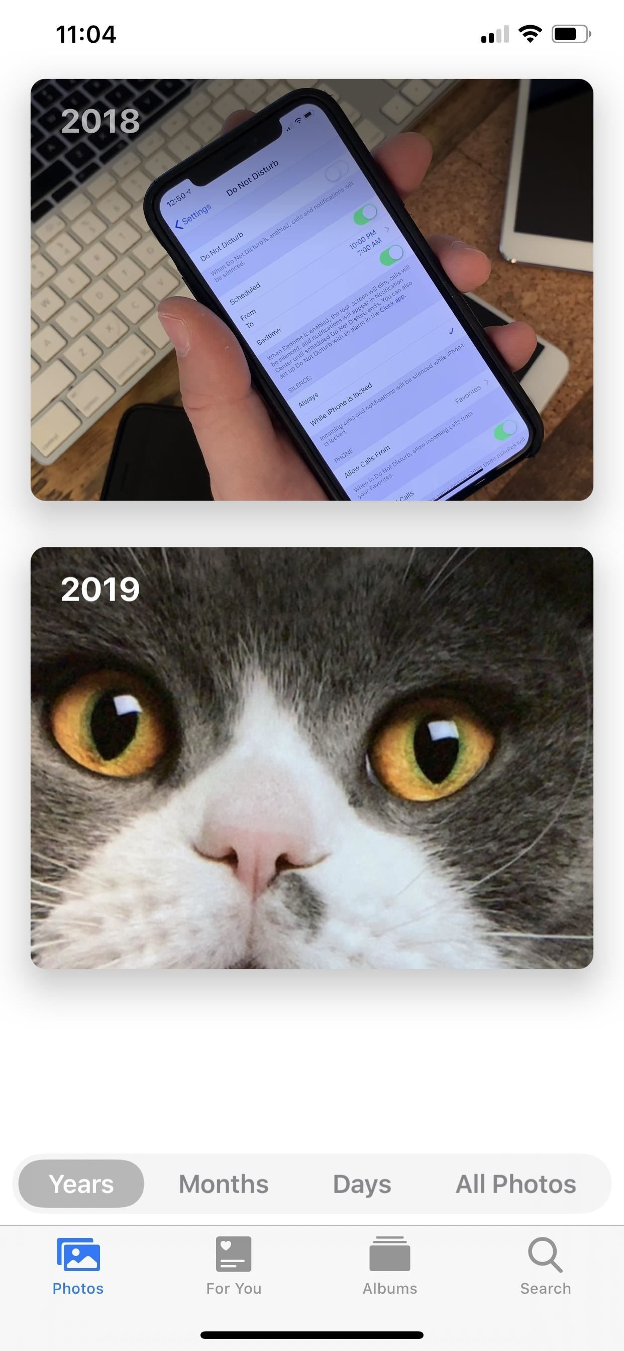 200+ exciting new iOS 13 features for your iPhone