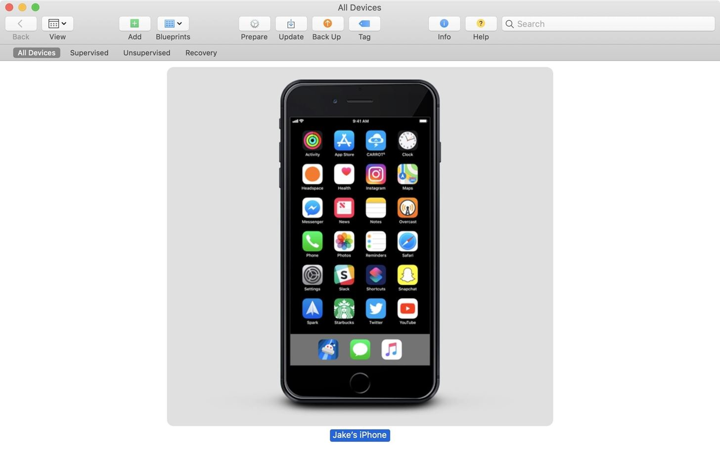 The Ultimate Guide To Customizing Your Iphone Ios Iphone