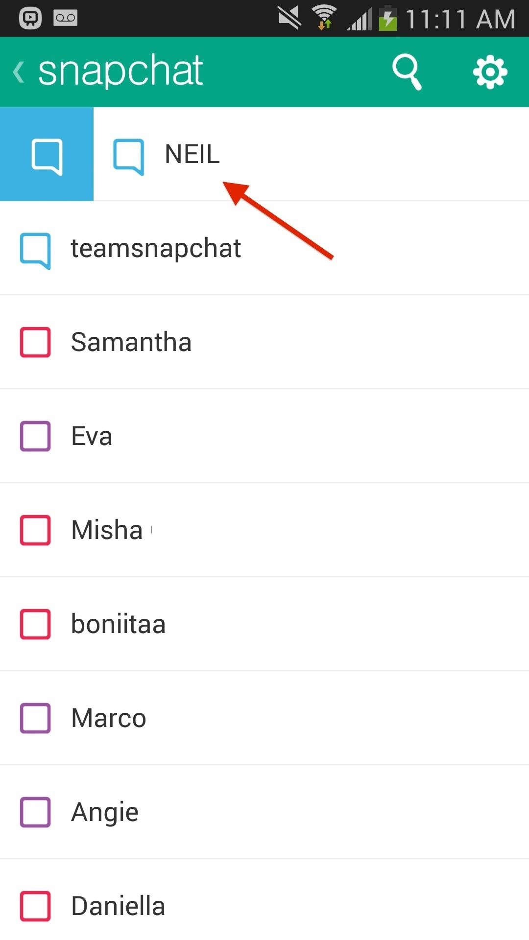 Snapchat Sees Major Update with Temporary Chat Messages & Live Video Chatting