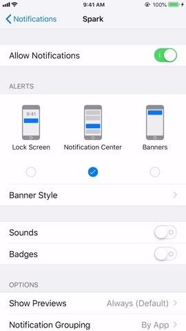 6 Reasons Why iPhone Notifications Are Finally Up to Snuff in iOS 12