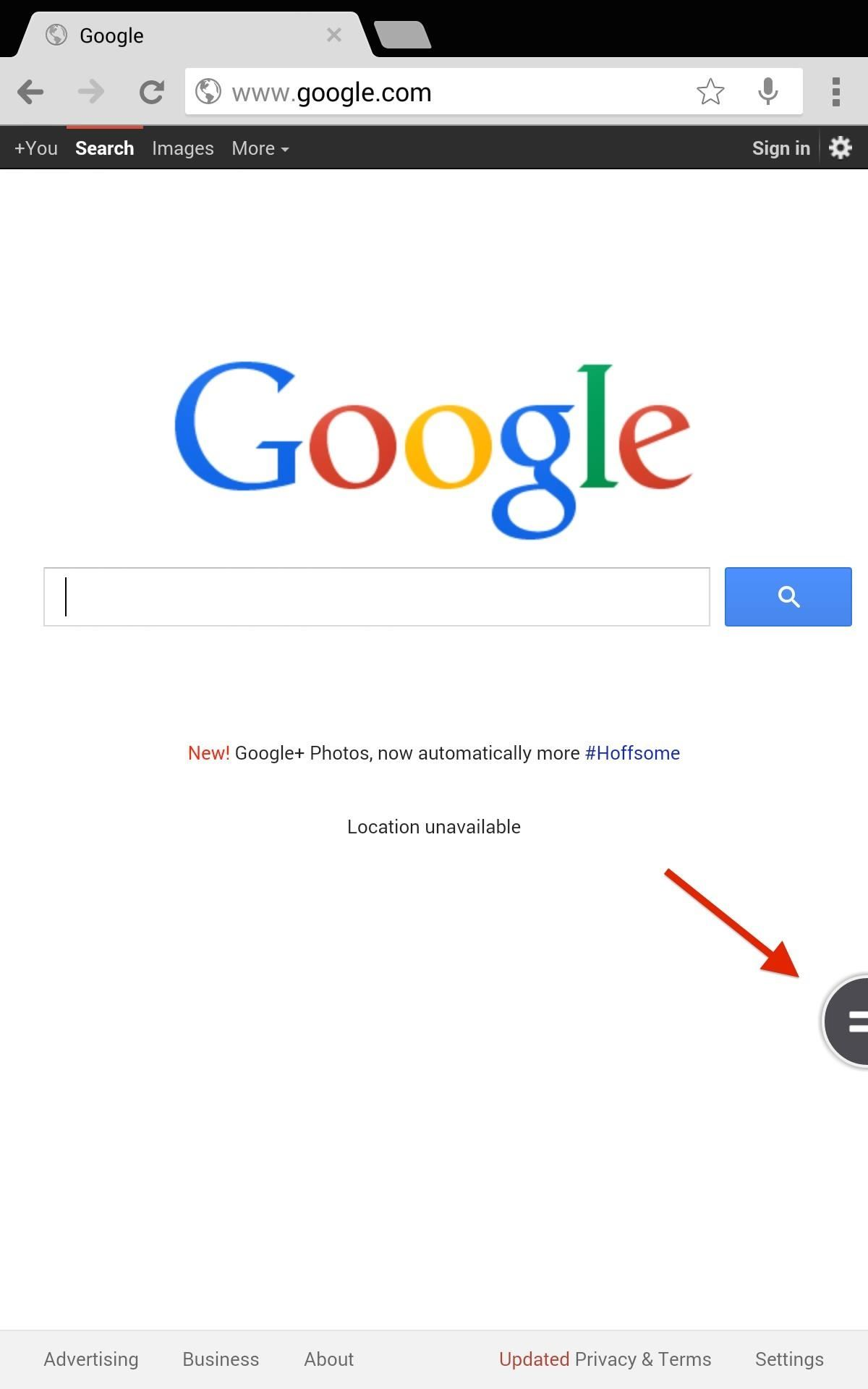 How to Perform Quick Calculations & Google Searches on the Fly