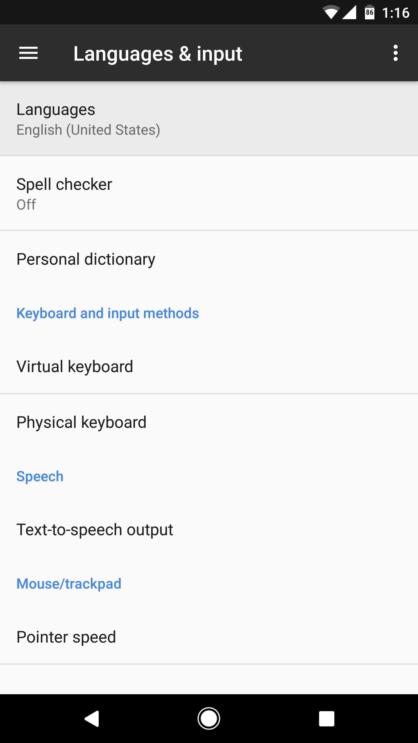 Get Rid of Google Assistant on Your Android Device & Switch Back to Google Now
