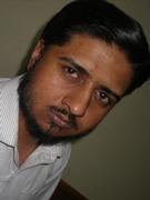 saqib Ehsan
