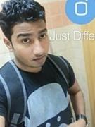 Shafi Mohammed