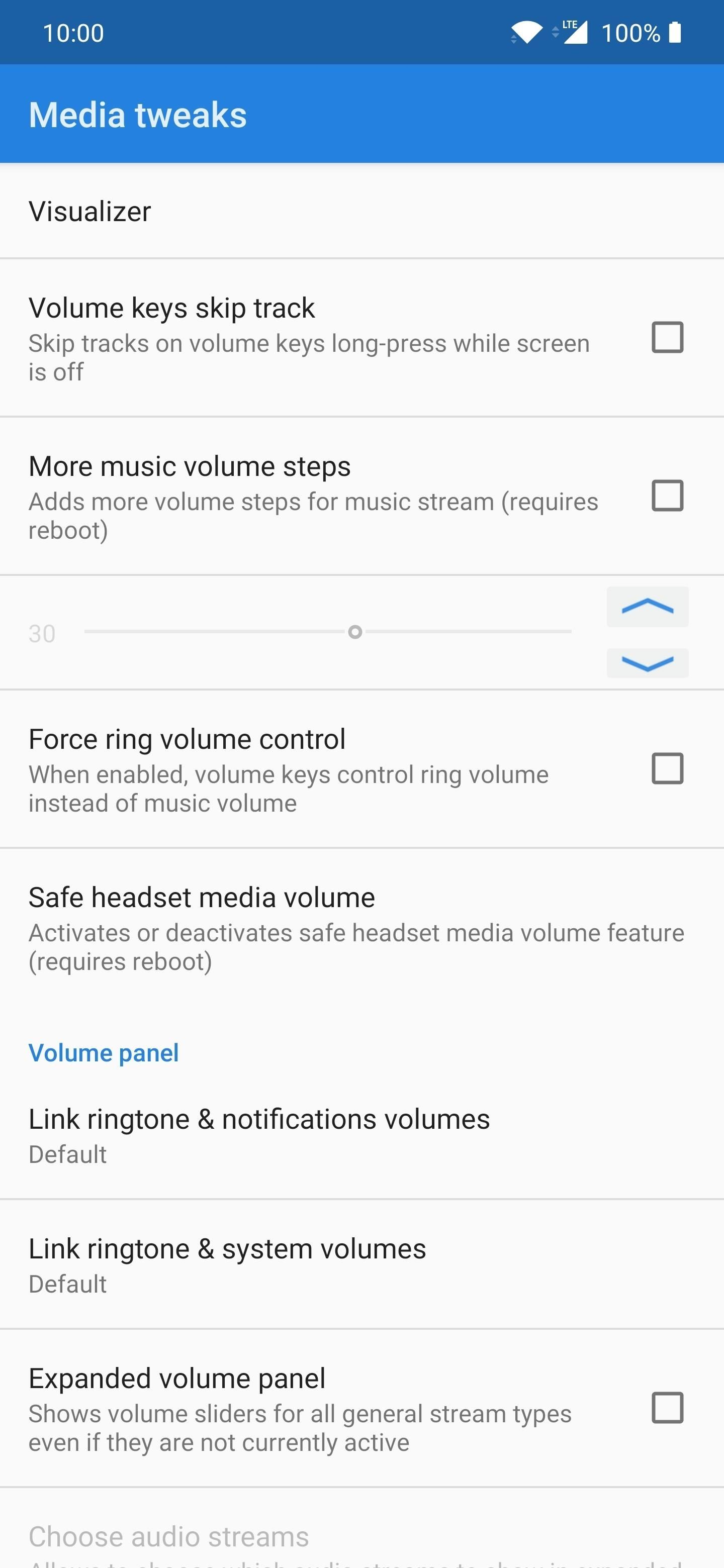 How to Install GravityBox on Android 10 for All the Customization Options You Could Ever Need
