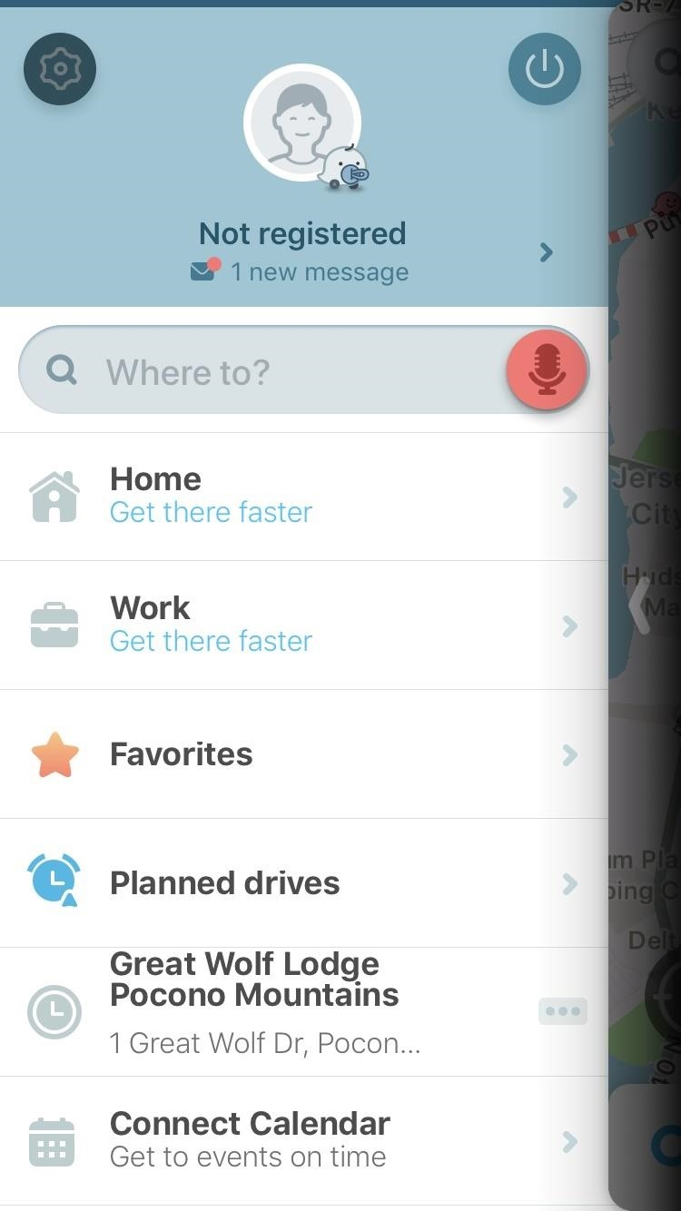 Waze 101: How to Get Hands-Free Directions & Traffic Info