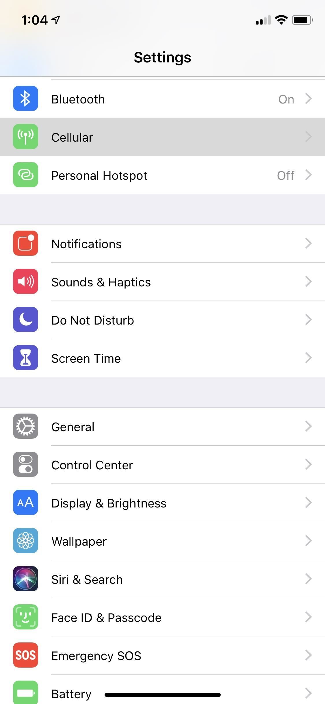 79 Cool New iOS 12 Features You Didn't Know About