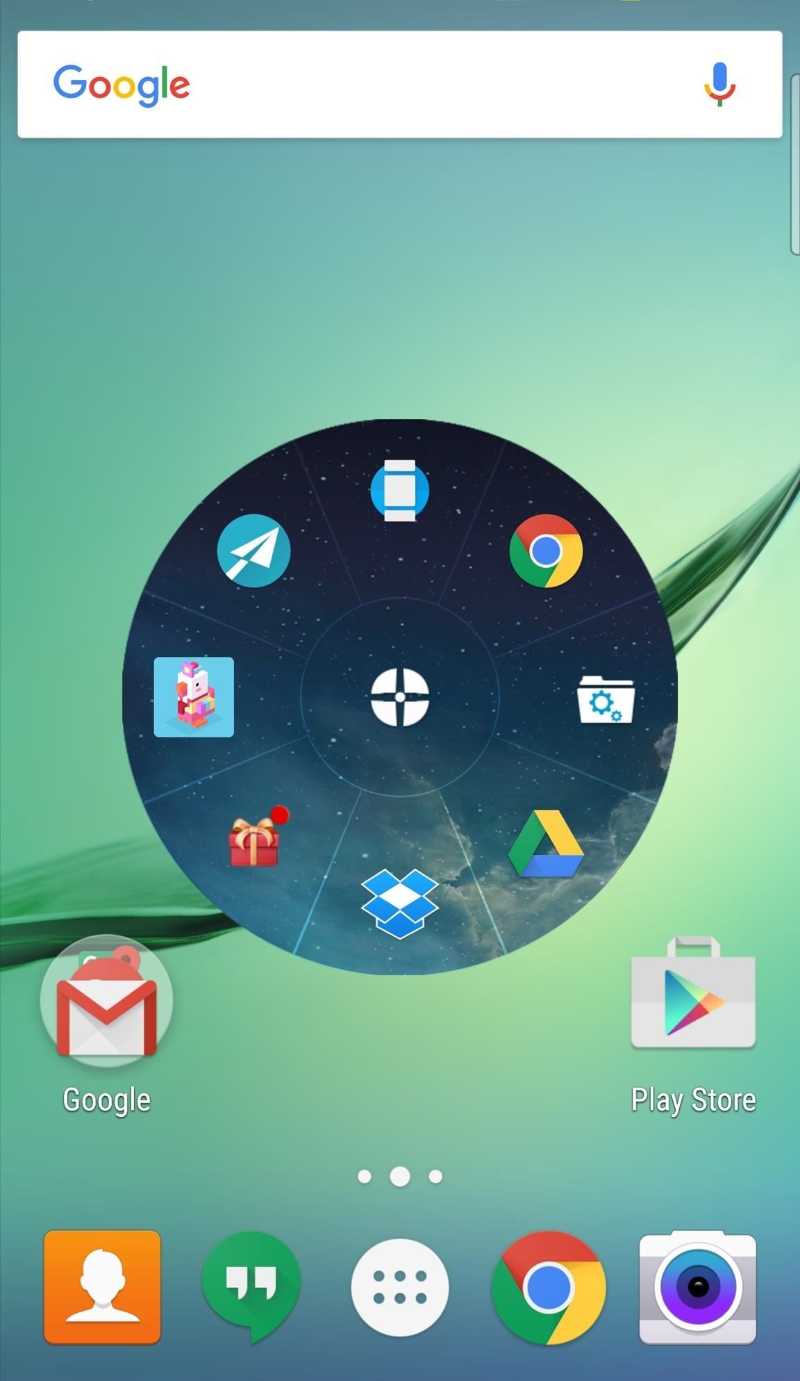 How to Create App Shortcuts on Android