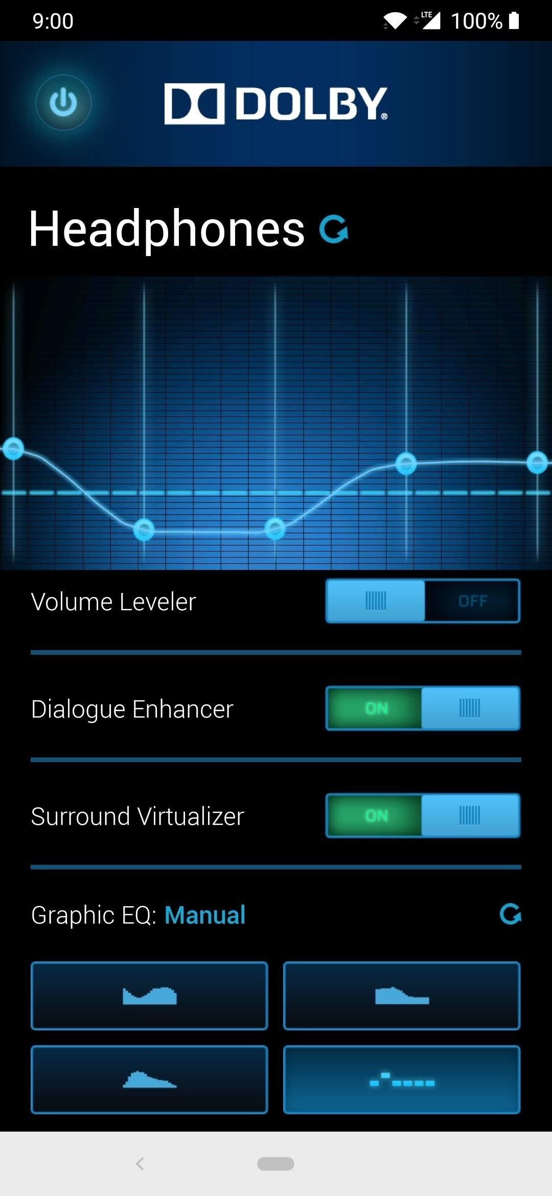 How to Get Dolby Atmos on Your OnePlus 6T for Enhanced Audio </p> <figure> <figure class=