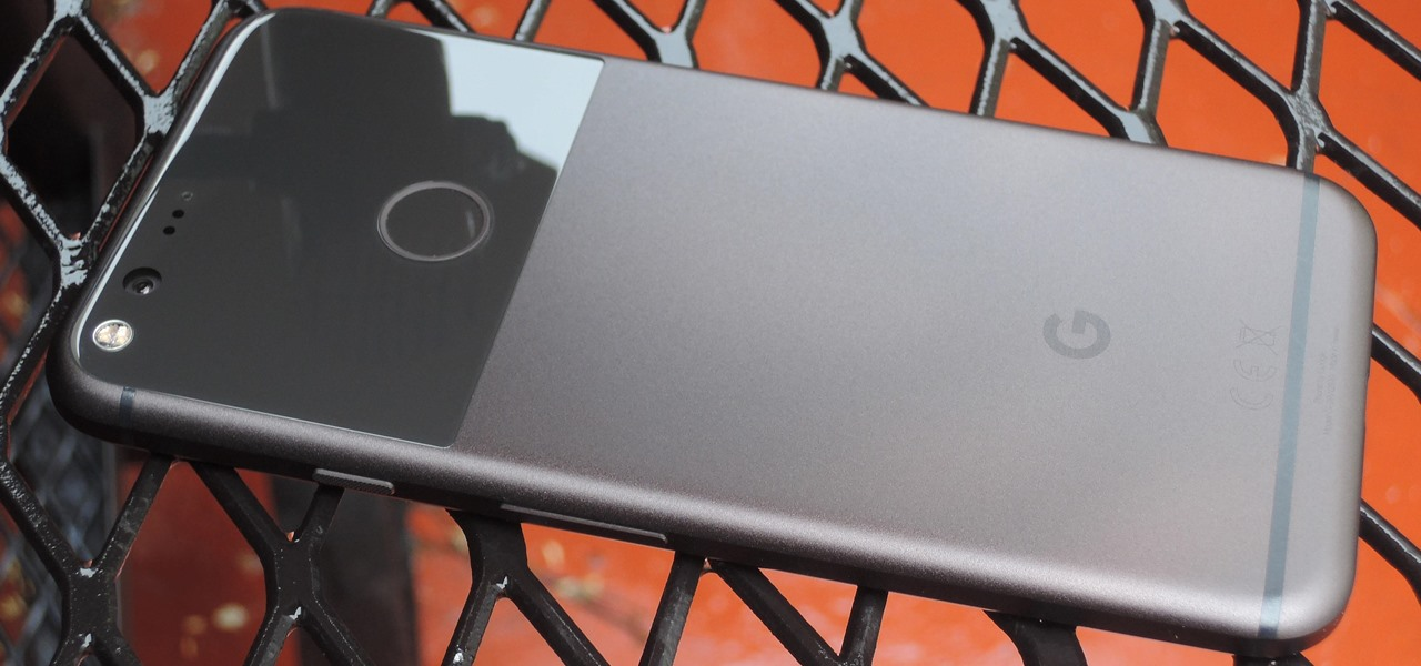 Google Pixel 2 to Feature a Better Low Light Camera, Snapdragon 835 & More