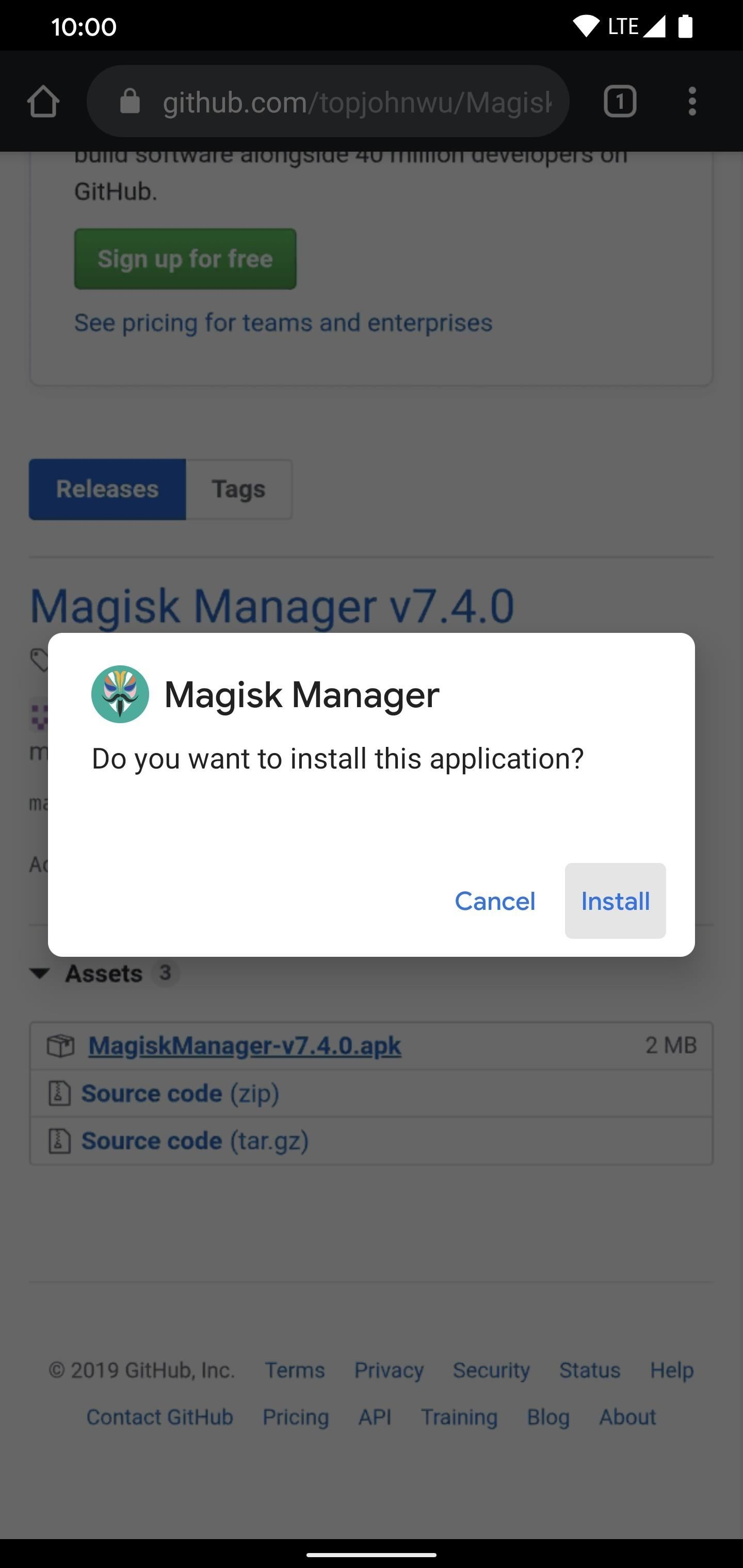 How to Root Your Pixel 4 with Magisk — The Beginner's Guide