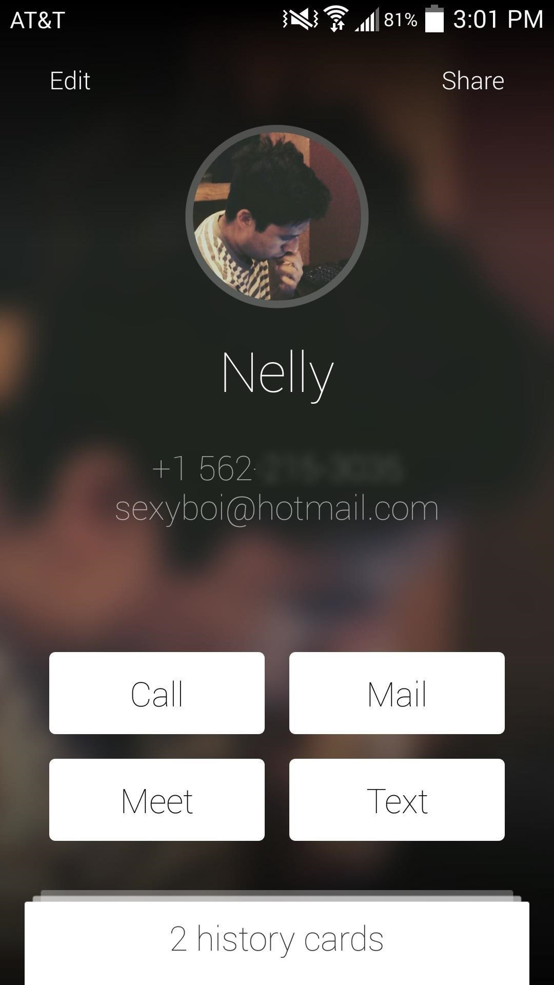Get Ready for a Better Call Screen & Contacts List on Your Samsung Galaxy S4