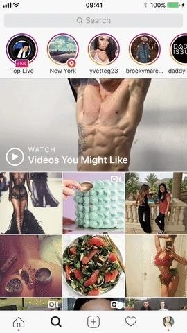 Instagram 101: How to Dominate the IG Explore Page & Increase Your Traffic at the Same Time