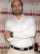 Mohamed Sabiq