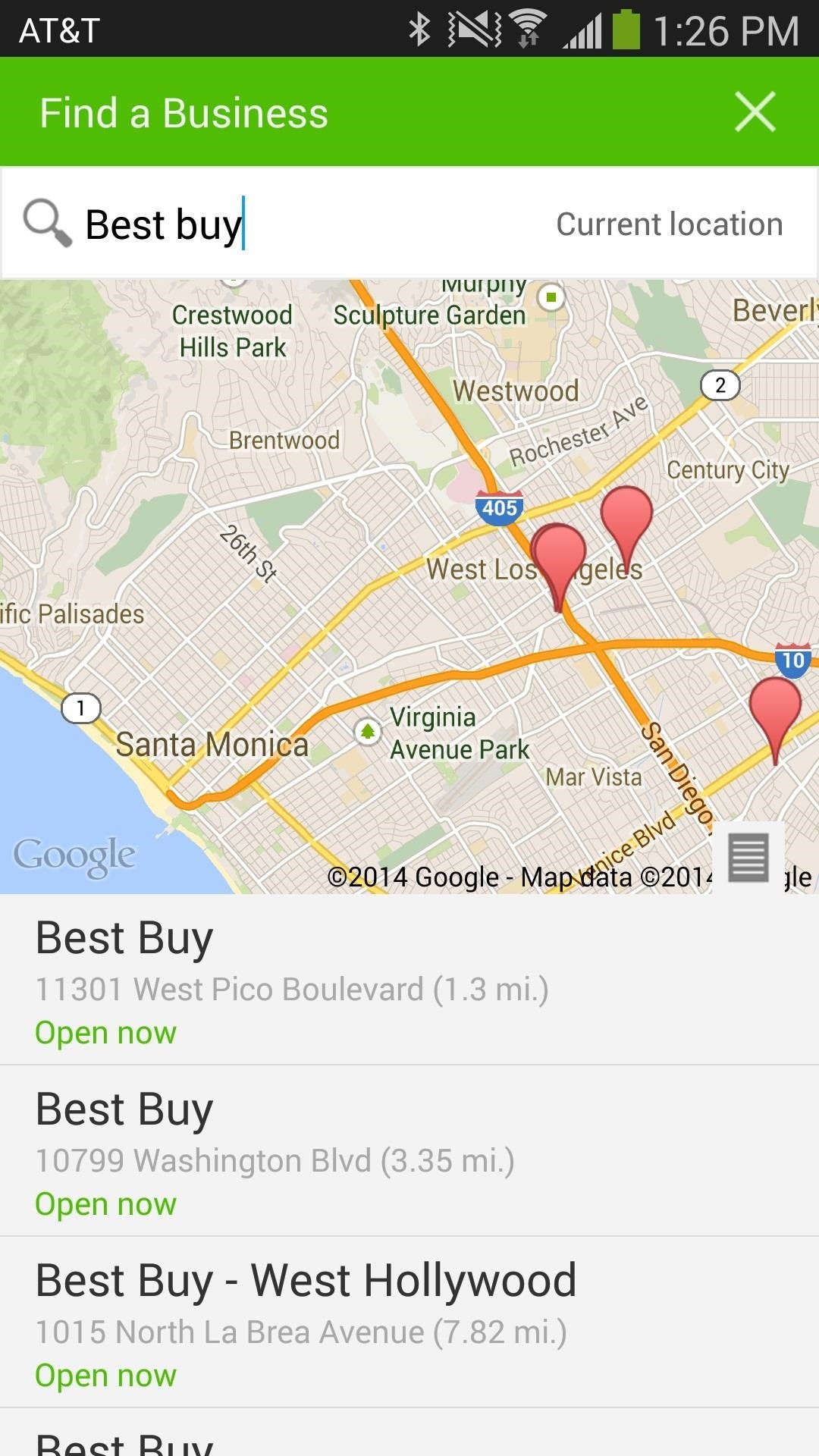 Pro Tip: How to Text Best Buy & Other Businesses for Quick Information on Gadget Availability