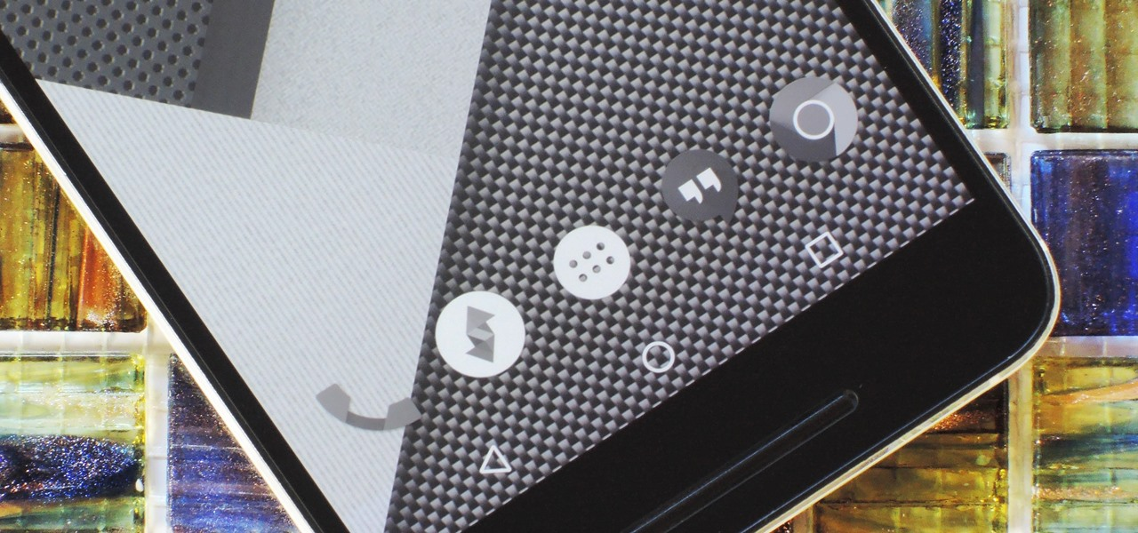 Get Samsung's Battery-Saving Grayscale Mode on Your Android