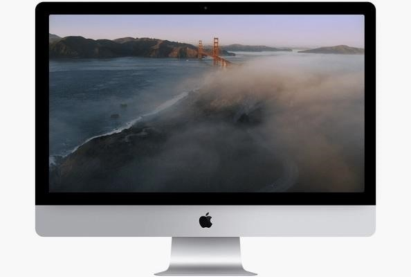 How to Get Apple TV's New Aerial Screen Saver on Your Mac