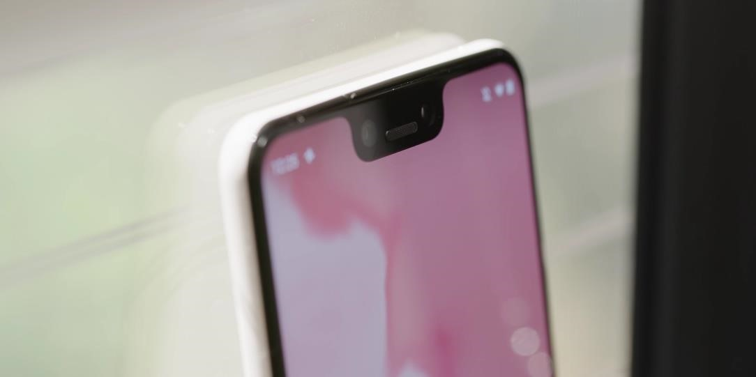Pixel 3 XL vs. iPhone XS Max: It's a Tough Match Between the Two Large Flagships