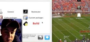 Jailbreak & Unlock iPhone 2G/3G and iPod Touch 1G