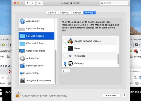Use Your iPhone to Control Your Mac — Lock, Restart, Shut Down, Mute, Sleep, Browse Files, Play Audio & More