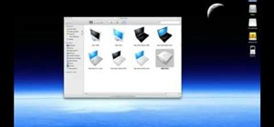 How to Change Your Mac Icons « Mac Tips :: Gadget Hacks