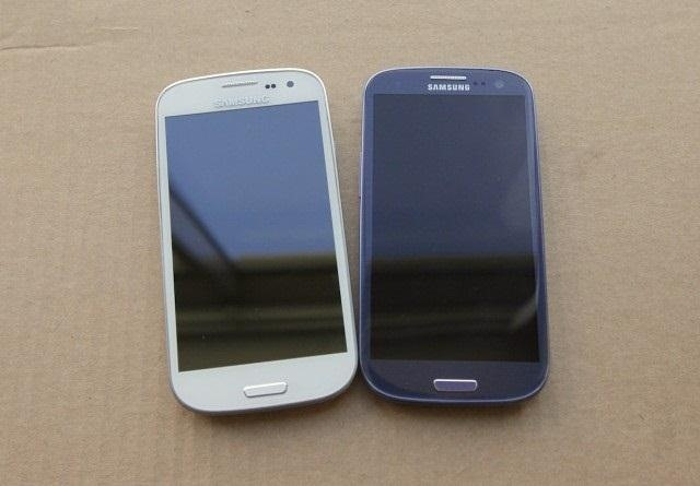 How to Spot a Fake Samsung Galaxy S III Smartphone