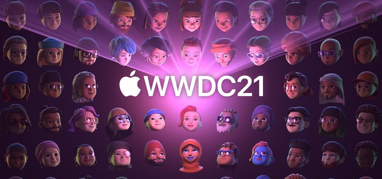 Watch Apple's WWDC 2021 Keynote Livestream for Sneak Peeks at iOS 15, iPadOS 15, macOS 12 & More