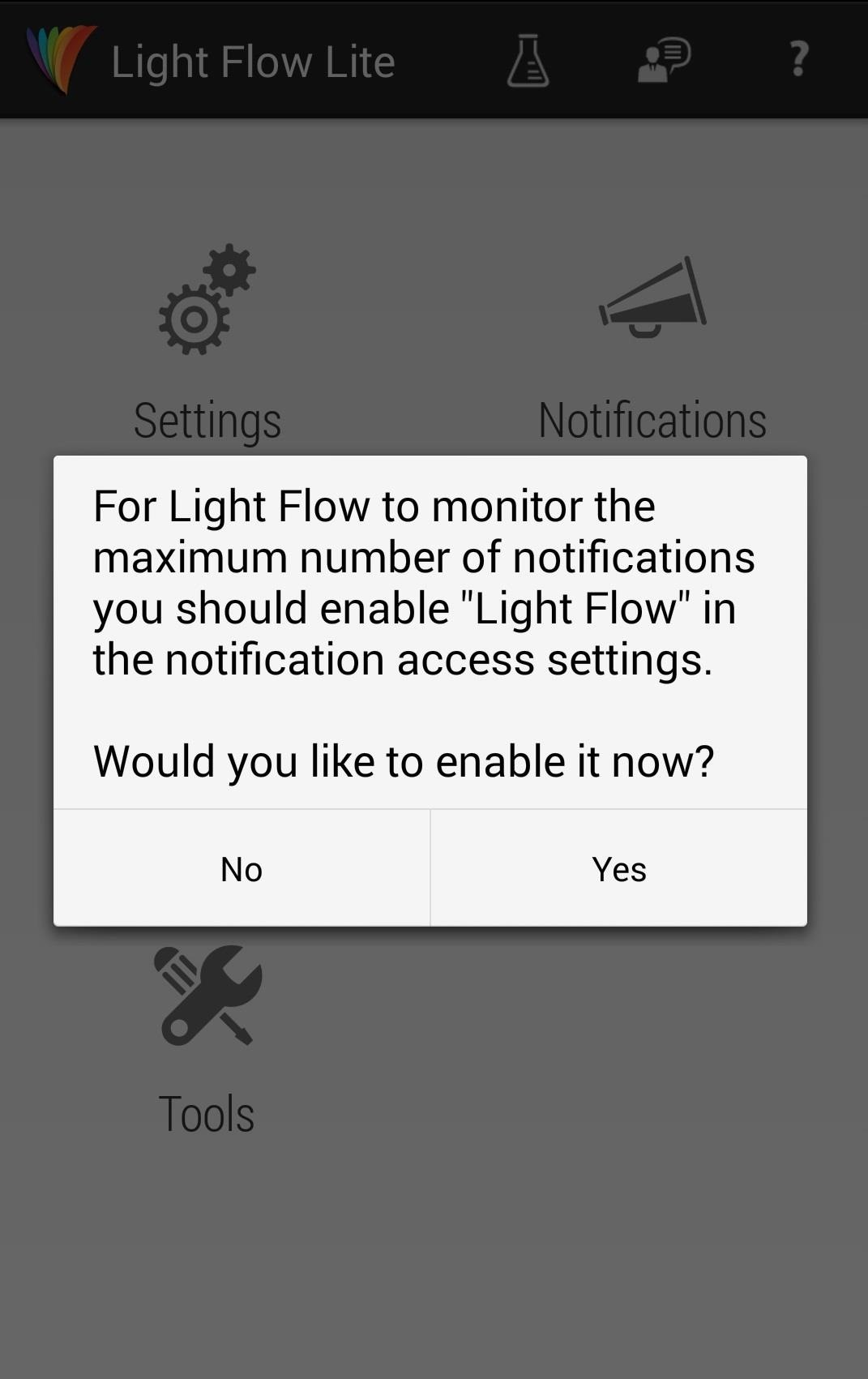 How to Completely Customize the LED Notification Colors on Your Nexus 5 Without Rooting