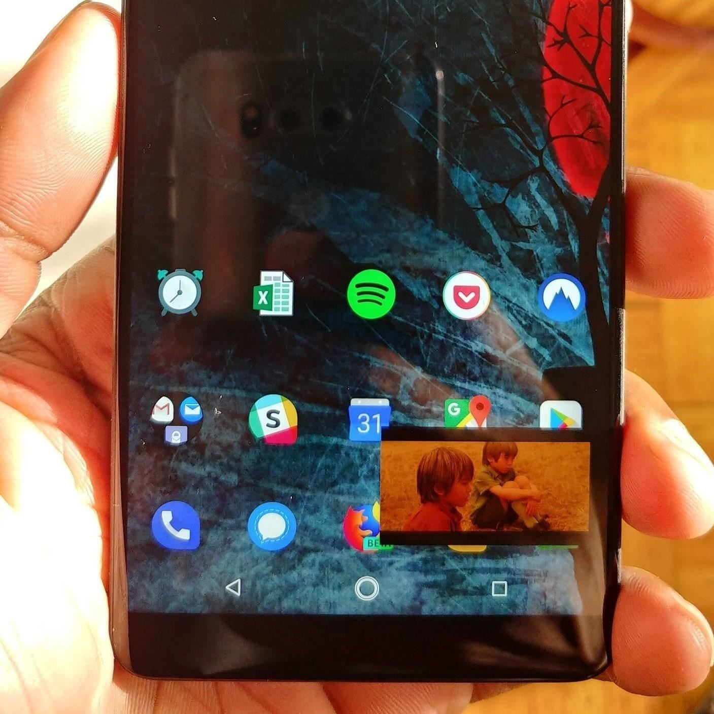 21 New Features in Android 8 1 for the Essential Phone