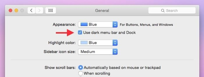 21 Must-Know Tips & Tricks for Mac OS X Yosemite