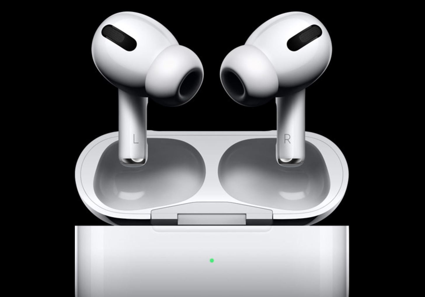 Apple AirPods Deals for Black Friday Going on Right Now & Coming Up